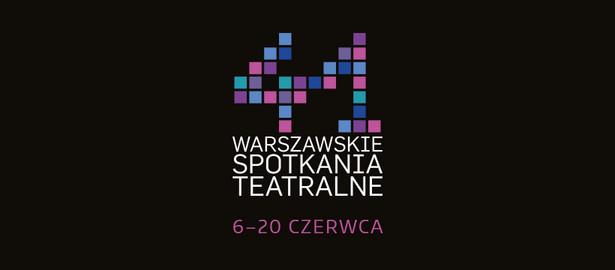 41. Warszawskie Spotkania Teatralne
