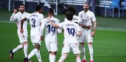 Kapitalny finisz LaLiga. Gdzie oglądać mecz Realu?
