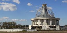 Sanktuarium w Toruniu rozpoczyna post w intencji jesiennych wyborów