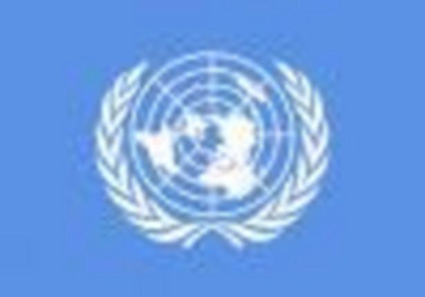 Zgromadzenie Ogólne ONZ zażądało w piątek wieczorem natychmiastowego zawieszenia broni w Strefie Gazy, prowadzącego do całkowitego wycofania z niej oddziałów izraelskich.