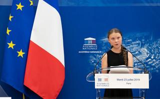 'Porozumienie przyjęte w bólu przez podzieloną większość'. Francuzi zdecydowali ws. umowy CETA