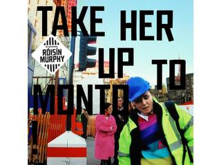 Róisín Murphy   Take Her Up To Monto