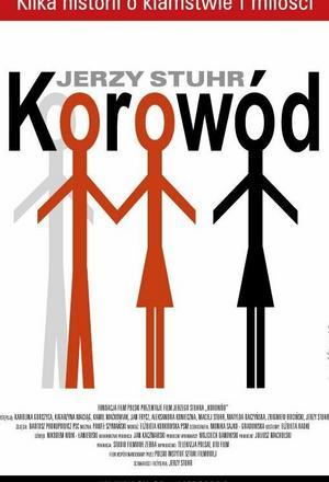 Korowód