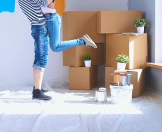 Barszcz: Czynsze w Mieszkaniu Plus niższe o 25 proc. od rynkowych
