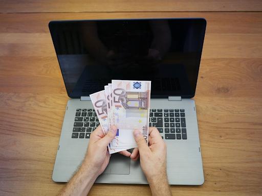 Batasan poker online dan taruhan di AS [pixabay]