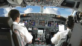 Załoga linii lotniczych Air New Zeland była zbyt pijana żeby lecieć z Hawajów do Auckland?