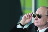 Putin 04_TANJUG_foto alexei nikolsky
