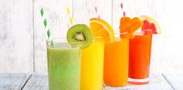 10 potraw, które spowodują, że... zgłodniejesz!