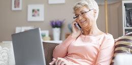 5 argumentów, by przekonać dziadków do korzystania z internetu