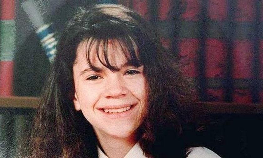 Rozpaczliwy apel brutalnie zamordowanej 14-latki