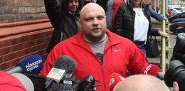 Arkadiusz Kraska uniewinniony. Sąd uchylił wyrok skazujący za dwa zabójstwa