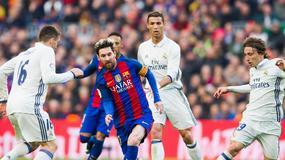 El Clasico: derby chaosu czy spokoju?
