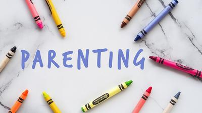 Why you need to stop the 'kamama' and 'kababa' mode of parenting [Pulse Contributor's Opinion]