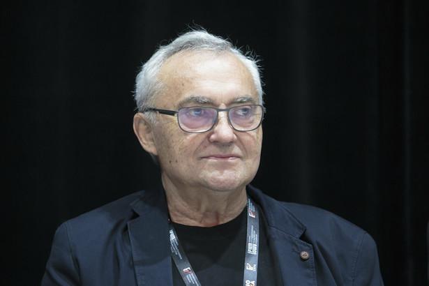 Janusz Kondratiuk