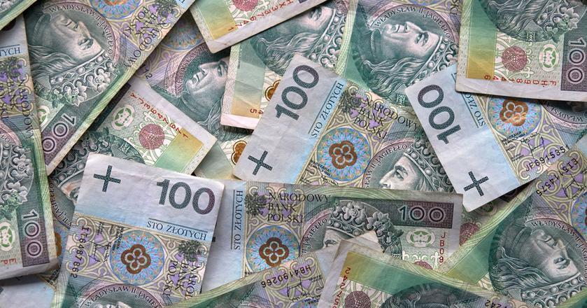 Zapłaciliśmy już miliony za sądową batalię Polski z zagranicznym funduszem. A na tym nie koniec