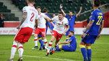 El. MŚ 2022. Wygrana zgodnie z planem. Polska –Andora 3:0