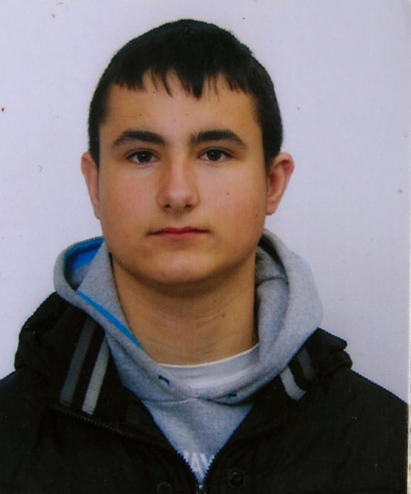 Životno ugrožen: Vladimir Miletić