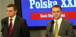 Polska Plus wraca do PiS