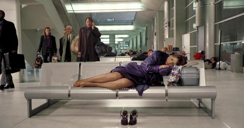 Jet lag potrafi zmienić każdą podróż w koszmar