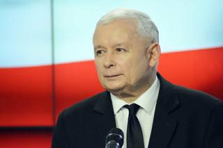 Najnowszy sondaż: PiS prowadzi, traci Polska 2050