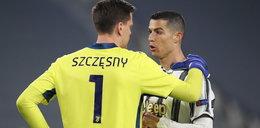 Cristiano Ronaldo odszedł z Juventusu! Portugalczyk ponownie zawodnikiem Manchesteru United