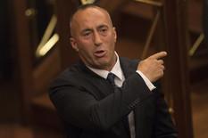 """""""NAJGORE ĆE PROĆI SRPSKI NAROD"""" Da li će Srbi na Kosovu preživeti TRI SULUDE MERE Haradinaja"""