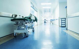 Trudna odpowiedzialność uczelni medycznych za straty finansowe szpitali uniwersyteckich