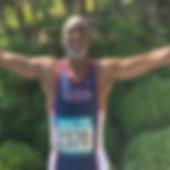 OVA FOTOGRAFIJA JE HIT DANA NA TVITERU Ovako danas izgleda čuveni atletičar i OLIMPIJSKI REKORDER, pronađite razlike?!