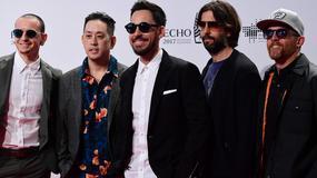 """Linkin Park z nowym utworem """"Good Goodbye"""""""