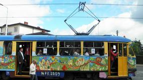 Częstochowa: nowa linia tramwajowa