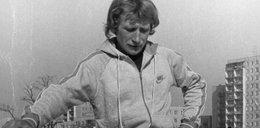 Legendarny polski maratończyk kończy 75 lat. Treningi zaczynał z... Marylą Rodowicz