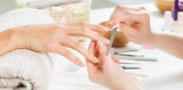 Czy twoja kosmetyczka dba o zasady higieny?