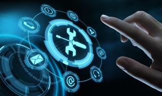 Budowanie kultury innowacji - 5 wskazówek od Google i Intel