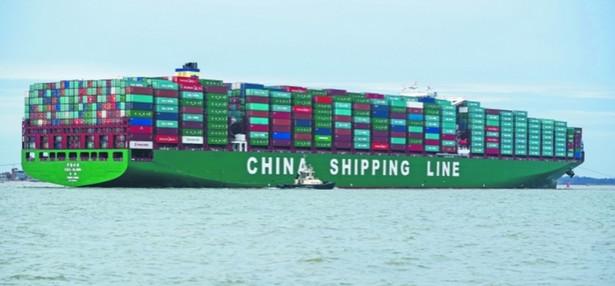 Trump nie wyklucza, że jeśli spór handlowy z Chinami nie zakończy się pomyślnym dla Waszyngtonu rozwiązaniem, USA nałożą wyższe cła na wszystkie chińskie towary. W ubiegłym roku eksport Chin do USA osiągnął wartość 505,6 mld dol.