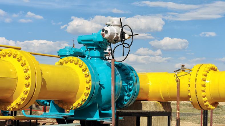 Litwini wynegocjowali niższe ceny rosyjskiego gazu