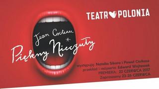 Trudna miłość i tęsknota kobiety. 'Piękny Nieczuły' w Teatrze Polonia