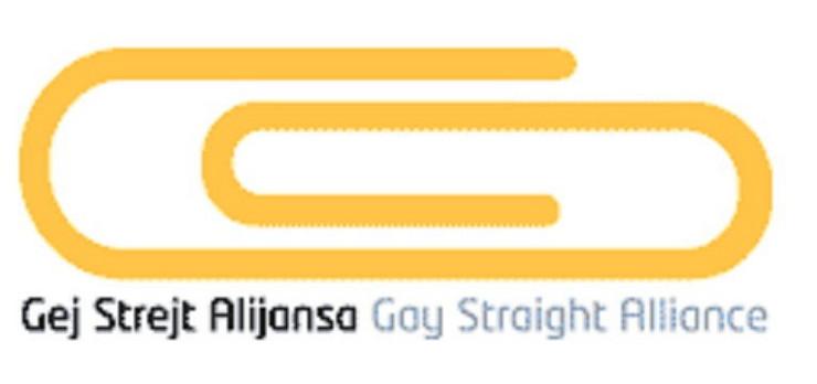 271925_gsa-logo