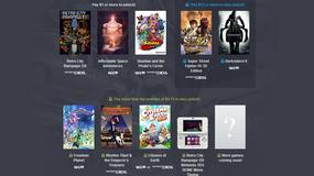 Humble Bundle - gry Nintendo warte ponad 170 zł za symbolicznego dolara