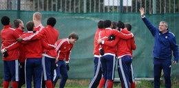 Legia i Wisła powalczą, żeby godnie przegrać
