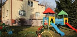 Tańsze przedszkola dla dużych rodzin