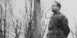 Jak zabito komendanta Auschwitz-Birkenau? To była ostatnia taka egzekucja w Polsce