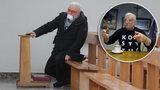 Szokujące słowa Lecha Wałęsy o księżach. Nie przebiera w słowach