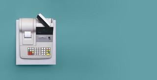 Zmiany w VAT: Ostatnie chwile na zmianę oznaczeń literowych w kasach fiskalnych