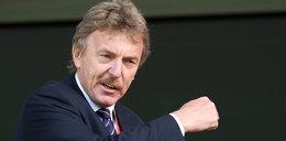 Bunt Bońka! Polska nie poprze szefa FIFA