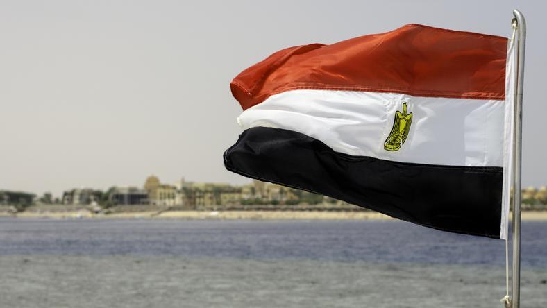 Izrael odwołał ambasadora w Egipcie