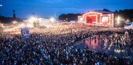 Potężny cios w Przystanek Woodstock. Tego Owsiak się nie spodziewał!