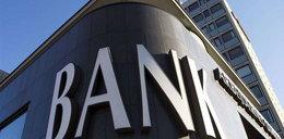Ranking kredytów hipotecznych - styczeń 2012