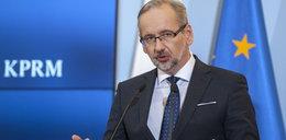 Minister Niedzielski zapowiedział ekstrapremie. Kto je dostanie?