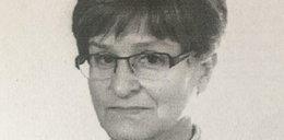 Zaginęła Katarzyna Witczak