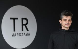 TR Warszawa kontynuuje pokazy na scenie. Będzie działał również online